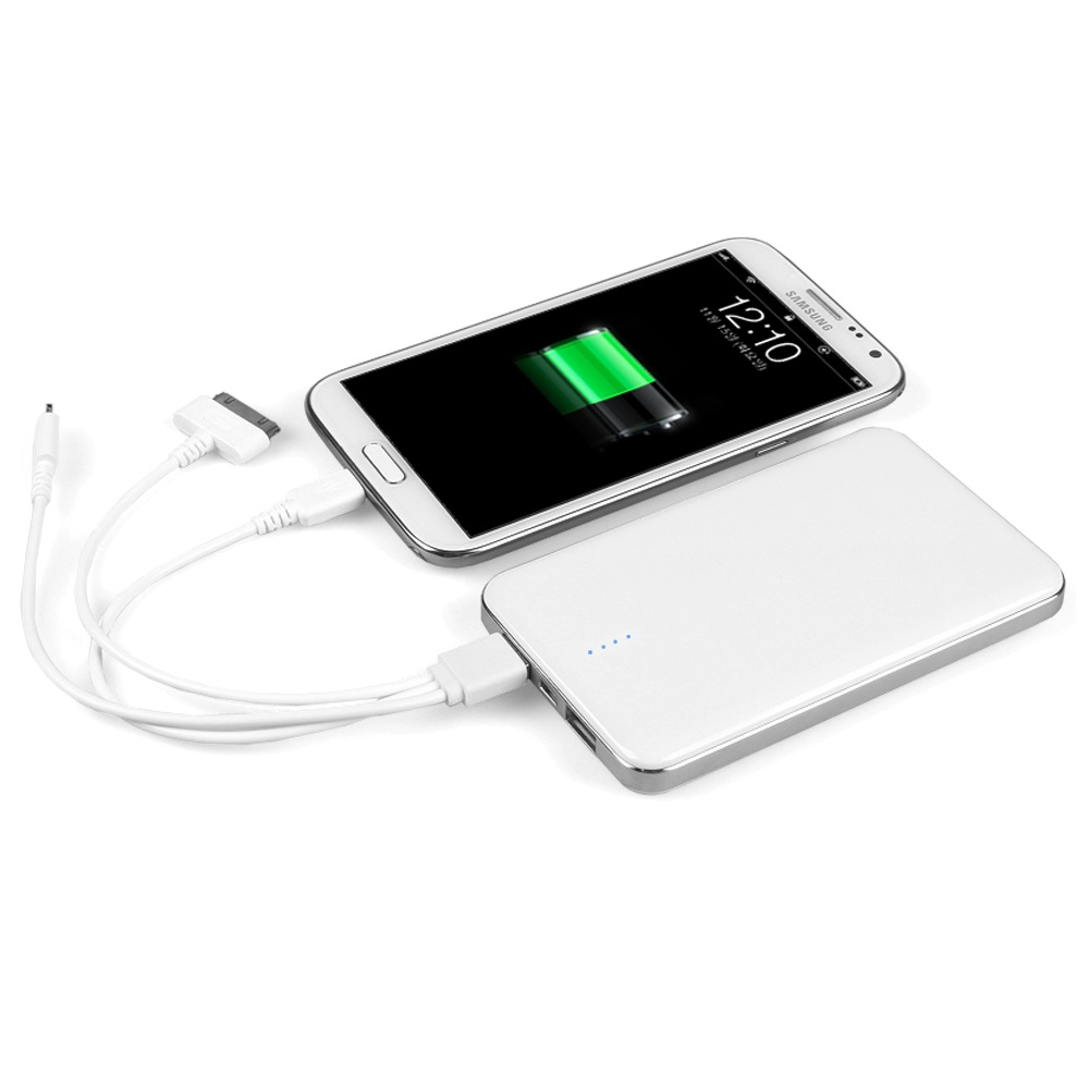 powerbank 10000mah 123powerbank. Black Bedroom Furniture Sets. Home Design Ideas